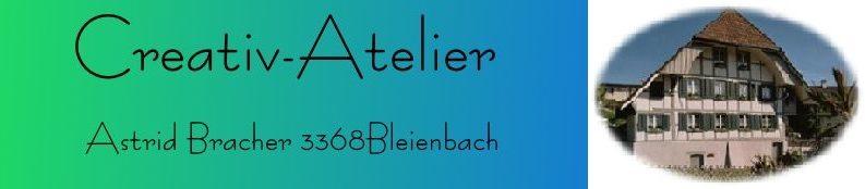Creativ-Atelier Astrid Bracher